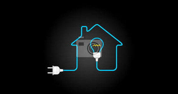 """Zakończenie negocjacji cen energii elektrycznej dla członków  Izby """"NORDA"""""""