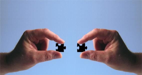 Ugoda pomiędzy podmiotem publicznym a przedsiębiorcą – nowe przepisy